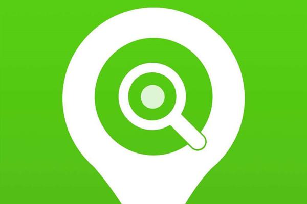 虚拟定位app