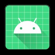 自动寻针手机版v1.0