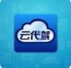 5g云代驾官方测试版v1.0