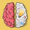 最强大大脑苹果版v1.0.19