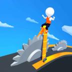 滑行梯大师游戏手机版v1.0