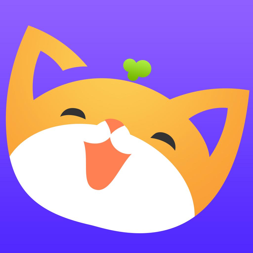 小猫少儿英语官方版v1.0.0