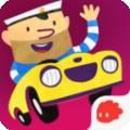 飞特创意赛车安卓版v1.0