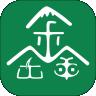 鑫家网找房平台appv1.0.3