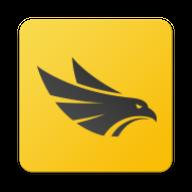 定位鹰定位神器v2.0.8 最新版