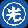 光环助手安卓版下载安装v4.2.0