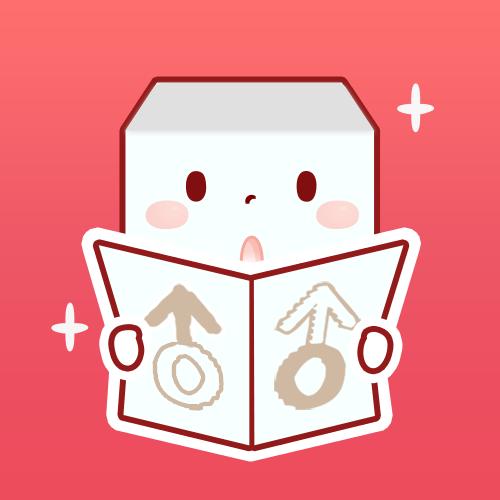 豆腐阅读破解版v5.7