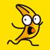 香蕉搞笑安卓版v1.0