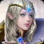 天使圣域折扣版v1.0.0