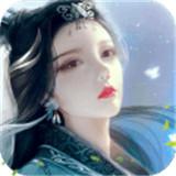 紫青双剑变态版v1.0.0