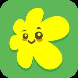 春暖阅读课少儿版v1.0.1