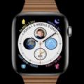 watchOS7正式版v1.0