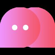 慕名一对一交友v1.0.2 最新版