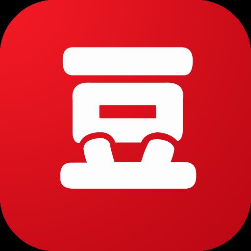 豆豆视频app免邀请码v1.2.1