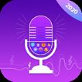 多玩变声器专业版v20.5.31
