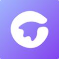 侧面交友免付费版v1.0.0