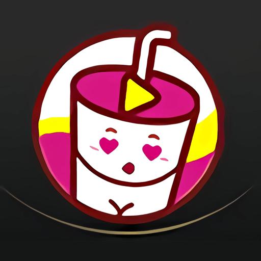 奶茶视频社交最新版v4.0.1