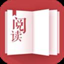 笔趣阁小说免费阅读器v7.3