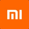 小米MIMU新版全局搜索内测版v1.0