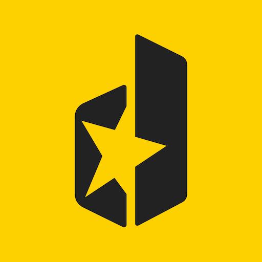星说短视频在线观看v1.0.7