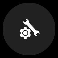 gfx工具箱和平精英画质修改器v5.7.v5.7.1 安卓版