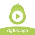 冬瓜影视app免费下载安装v1.2.0