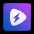 众集视频最新版v2.5.88