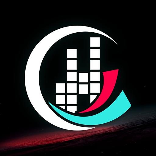 响螺同城版v1.0.5.1