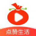 葱花视频赚钱版v1.0.1