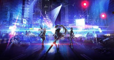未来战游戏下载截图3
