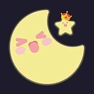 夜语派对官方版v1.0.0