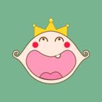 轻槽圈爆笑版v0.0.4