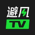 避风TV安卓版v3.4.3