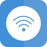 wifi连网神器显示密码v3.8
