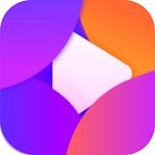 枫叶视频超清版v1.0 安卓版