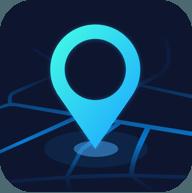 小雷达定位免费版v1.0.1