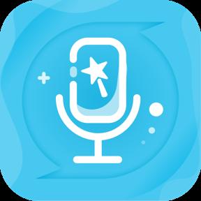 红句子语音包完整版v1.2.1