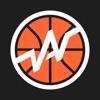 我奥篮球视频直播v1.30.1 官方版