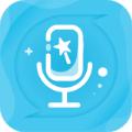 红句子语音包免会员版v1.2.1