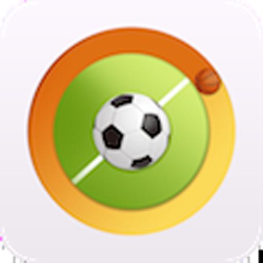 看球吧官网版v1.0