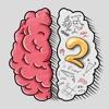 最强大大脑2官网版v1.0