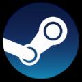 steam手机版v2.3.11