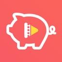 零钱视频免邀请码v1.8