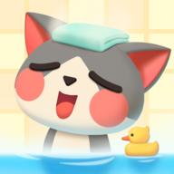 森林浴场免费版v1.0.9