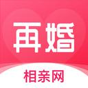 再婚相亲网靠谱平台v1.0.3