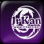jrkan体育直播在线版v1.0