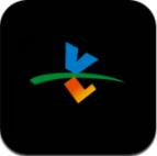 玮来体育直播无插件版v1.0