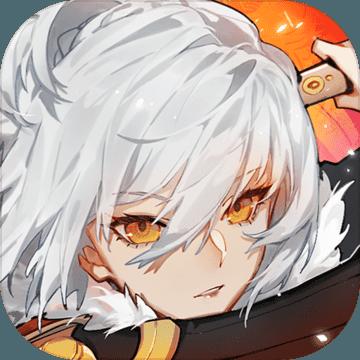 仙剑奇侠传九野测试服v1.0.30v1.0.30