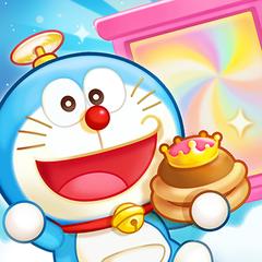 line哆啦A梦乐园中文版v2.0 最新版