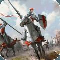超级步兵战争模拟器手游版v1.4.35